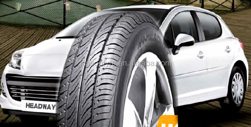china manufacturer economical tire all tyres logos