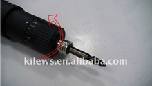 35kgf.cm High torque Semi-Automatic Electric Screwdriver (electric screw driver for assembly)214