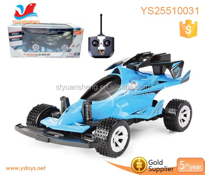 shantou toys wholesale china factory rc model car rc car. Black Bedroom Furniture Sets. Home Design Ideas
