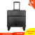 Professional make-up hair stylist makeup cosmetic dressing make up aluminum cases,aluminium make up case