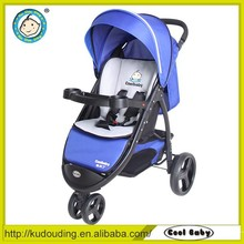 Wholesale in china baby stroller rolling chair