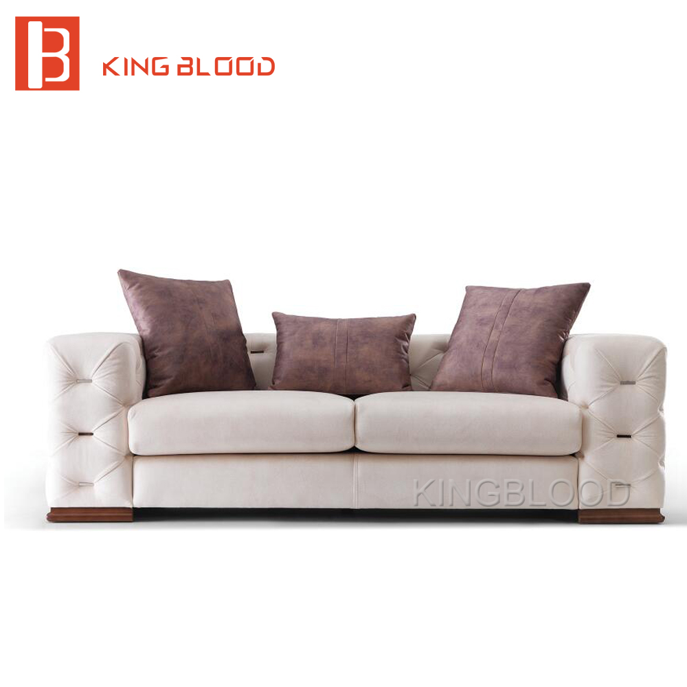 Latest Hot Sale Pellissima Buy Sofa From China Leather Lounge Sofa ...