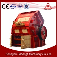 wholesale alibaba high demand products hammer crusher/crusher hammer head