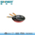 3pcs Promotion frying pan set with folding handle