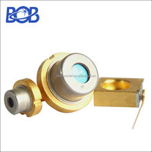 high power diode laser bob nichia laser diode