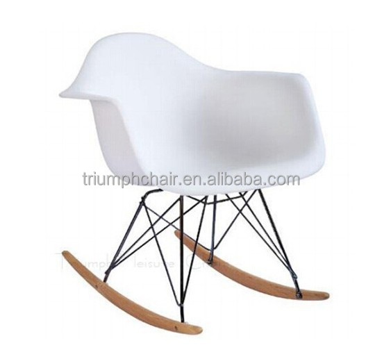2015 Triumph best selling rocking chair / leisure rocking chair