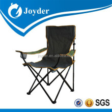 Double metal folding chairs & Table Hiking Beach Pool Camping Patio chair