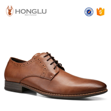 2016 Fashion Men Dress Shoes, High Quality Wedding Shoes For Men, Promotion Men Derby Shoes