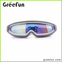 New Designs Wholesale New Model goggles Swim Goggle Water Sports Equipment