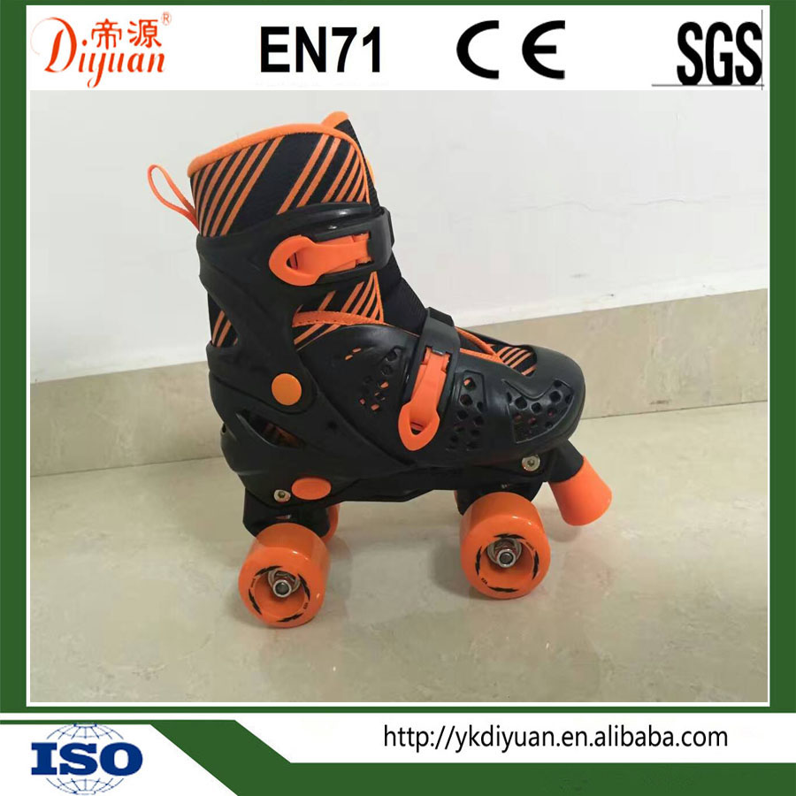 speed roller skate quad skates wheels