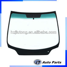 All Dimensions of Auto Glass Windshield With Best Price