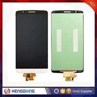 Wholesale LCD for LG G3 LCD Touch Screen Display