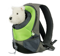Convenient Portable Dog Carrier Bag,Backpacks Dog Carrier