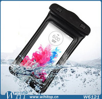 Hot New Products for 2015 Cell Phone Case for LG G3, LOVE MEI Waterproof for LG G3 Case