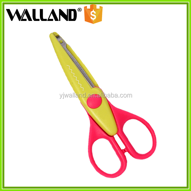 Multipurpose Kitchen Shears stainless steel Scissors