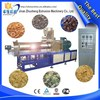 popular and delicious kelloggs corn flakes machine with CE