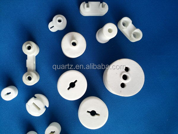 Top level best selling inorganic zirconia ceramic membrane