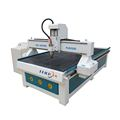 woodworking 1325 cnc router engraver machine