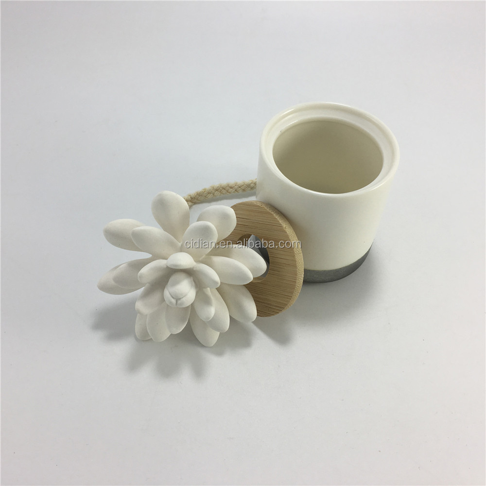 ceramic incense diffuser28.jpg