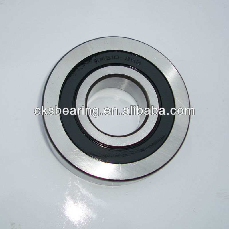 inch ball bearings RMS10 RMS10ZZ RMS10 2RS