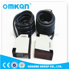 Wholesale china factory OMKQN E3JK-5DM1-5L toyota yaris mass air flow sensor
