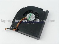 Laptop/Notebook Cooling Fan for DELL YD615