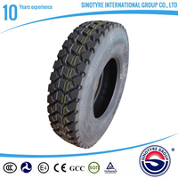 chinese truck tires 12 r22.5 truck tires