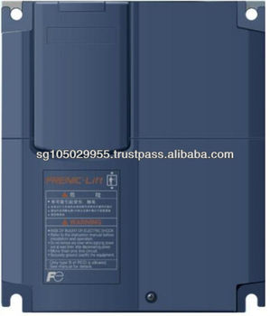 0.75KW FUJI FRN0.75G1S-4 Inverter MEGA Series 3 Phase 380V Genuine High Quality Fuji Inverters FRN0.75G1S-4C