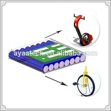 12v 100ah lifepo4 battery pack lithium battery pack 12v 20ah for electric balancing scooter