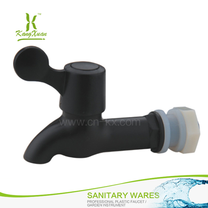 High Performance pvc beer flow control faucet