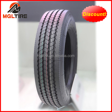 China light truck tyre 235/75r17.5 with best quality
