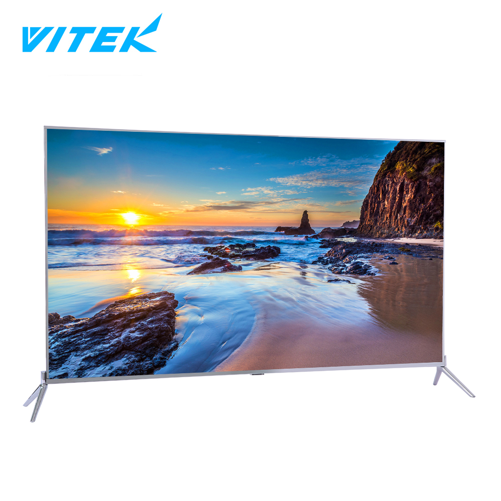 "Big size 48"" 49"" 50"" 55"" 65"" 75"" curve LED TV 4K,Curved Ultra HD Uhd 32 42 43 49 55 60 65 75 85 inch Smart LED television 4K TV"
