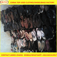 Fairly used shoes second hand shoes for men wholesale used shoes in sacks
