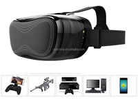 HD 3D VR box google GLASSES 2016 new ALL IN ONE