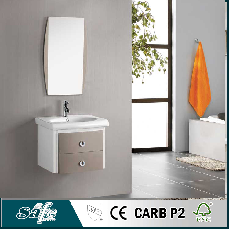 plastic bathroom vanity furniture products imported from china wholesale