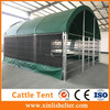 Home Garden Small Cattle Tent
