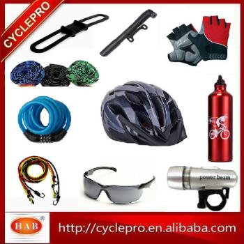Ningbo import export purchasing agent for bicycle parts and motorcycle parts