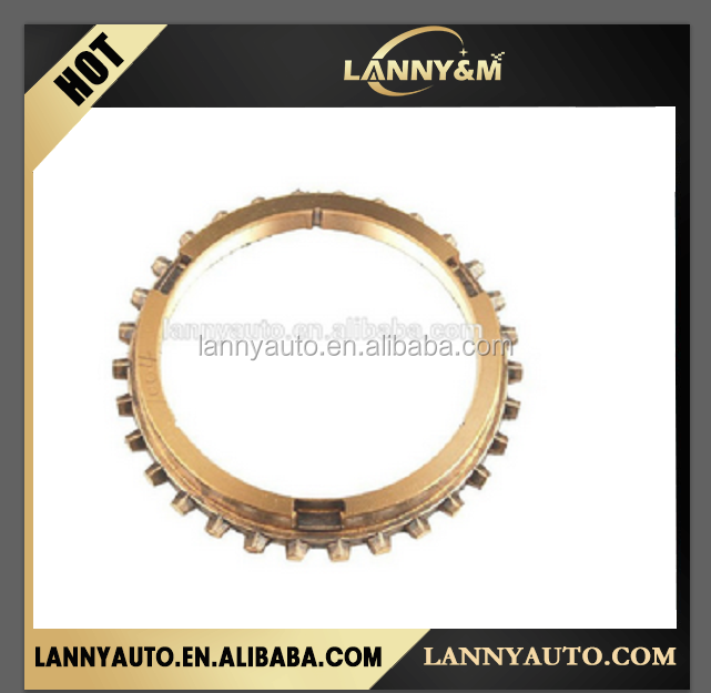 9-33265-632-0 9332656320Japanese Truck Gearbox Synchronizer Ring for Elf C-240 250