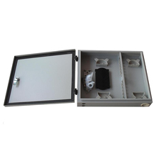 PGODF3036 outdoor waterproof optic fiber Access Distribution Cabinet