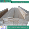 Paulownia Solid Wood Panels Paulownia Wood Price Wood Chip