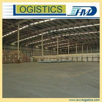 Shenzhen Warehouse for renting --Skype:sunnylogistics102