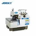 JK737F-504M1-15 handkerchief edging 3 thread overlock machine