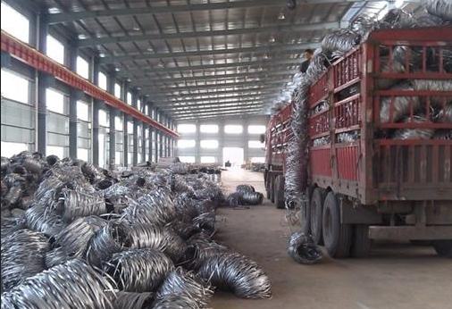 high quality stainless steel scrap 304 316 factory price for sale