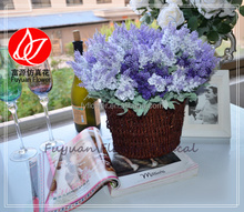 150180 bedroom decorating ideas for children super quality useful lavender artificial flower plant