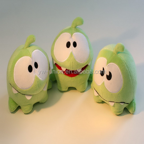 Bird plush toy wholesale toy factory sale