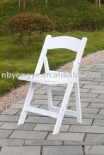 plastic foldable chair