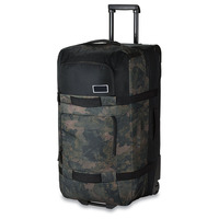 OEM Camouflage Oxford Luggage Bag Travel