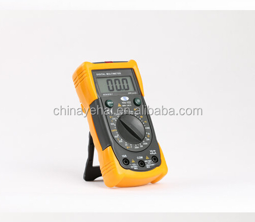 analog multimeters/ digital multimeter auto range