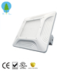 Ip65 120 degree 40w 80w 150w led gas station canopy lights