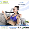 /product-detail/alibaba-china-online-shopping-new-products-acupuncture-machine-neck-massager-kneading-massager-free-samples-60518267224.html